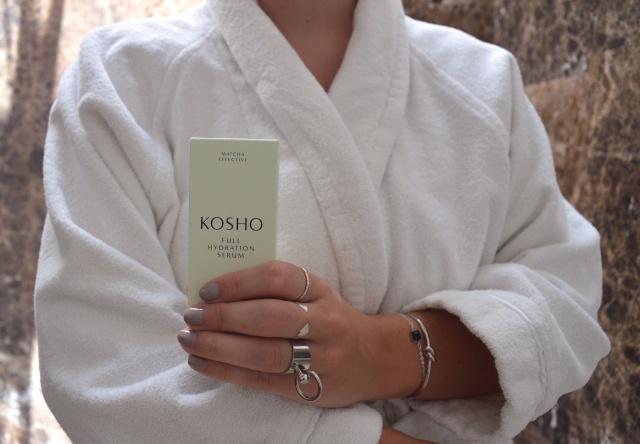 kosho6